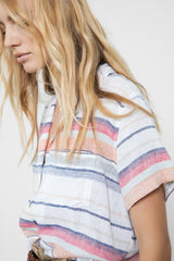 ZUMA - MARRAKESH STRIPE