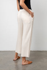 Agnes Oat, Women's Pants