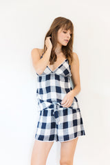 CAMI SET - AZURE CHECK