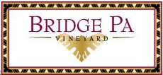 Bridge Pa Vineyard