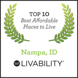 https://livability.com/top-10/families/best-affordable-places-live/2015/id/nampa