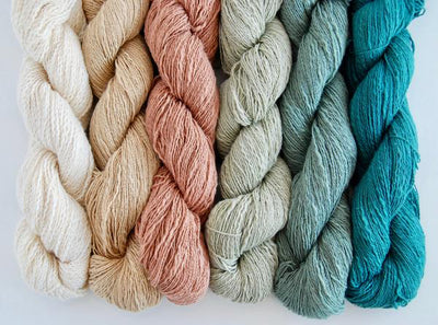50% OFF SOULSTICE LACE 6 PACKS!