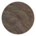 Mauch Chunky Roving Naturals