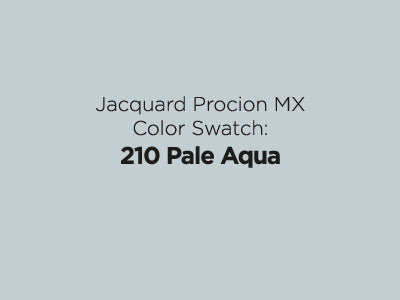 Jacquard Procion MX Dye: 10 & 20 lb Bulk Quantities