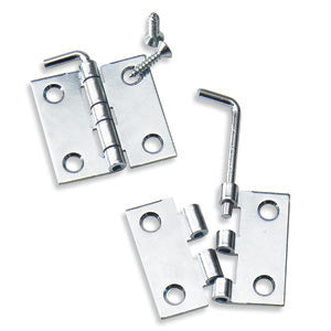 Speedball Hinge Clamps, Base Unit or Deluxe