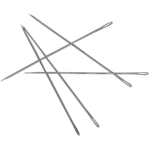 Binder's Needles