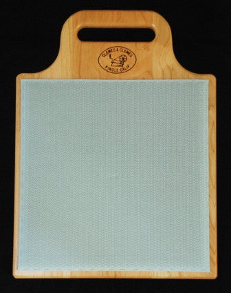 Clemes Blending & Garneting Boards