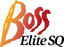 Boss Elite Wheel + 2 Free Bats & DVD! by Speedball