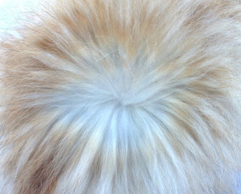 German Angora Rabbit Prime Wool