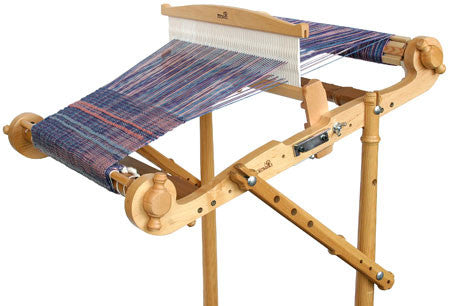 Kromski Stand for Harp Loom
