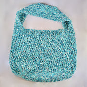 Market Bag Knit-Along: Join Anytime from Anywhere!