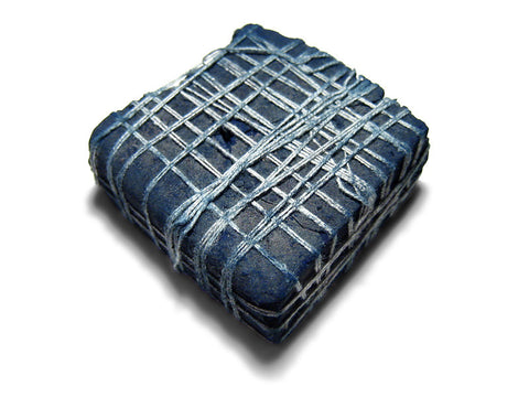 Indigo Dye Kit by Jacquard