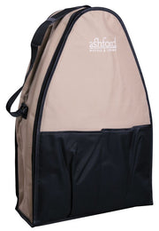Ashford Joy 2 + Carry Bag ST + DT