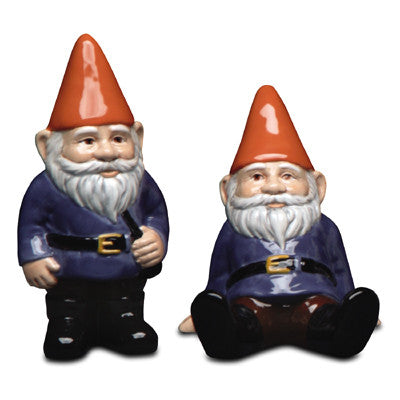 8/02: Ceramic Painting Banks Or Gnomes for Kids & Youth