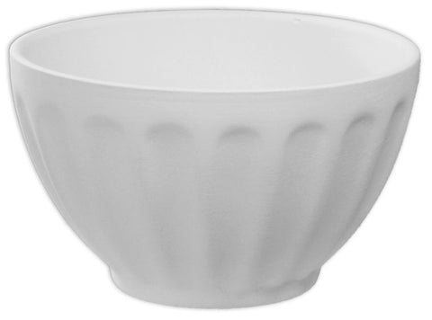Small Scoop Shop Bowl