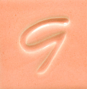 Tutu Pink Gloss by Georgie's