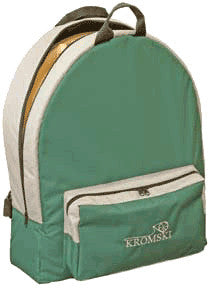 Kromski Sonata with Carry Bag