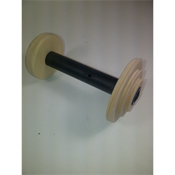 Louet Wheel Bobbins