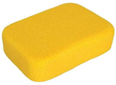Large Rectangular Synthetic Art Sponge by Pro Art
