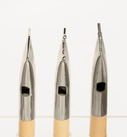 Tjanting Needles by Richeson Tools