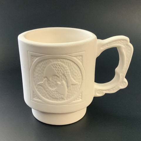 Astrology Sign Mug