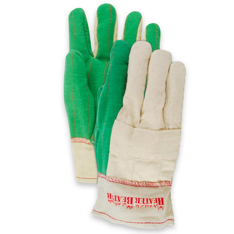 Heat Beater Gloves