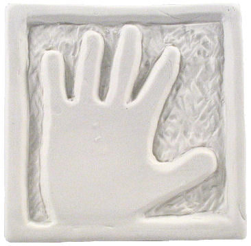 Mount Hood Porcelain Clay, Cone 10