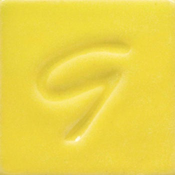 Golden Yarrow Gloss by Georgie's