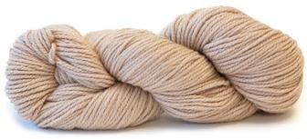 Simplinatural Alpaca Silk