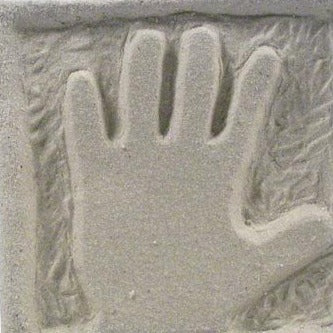 Three Finger Jack Architectural Clay, Cone 10