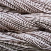 Merino Worsted, Semi Solids