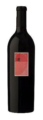 * sold out thank you *  2014 Stellareese Cabernet Sauvignon  1.5L Magnum