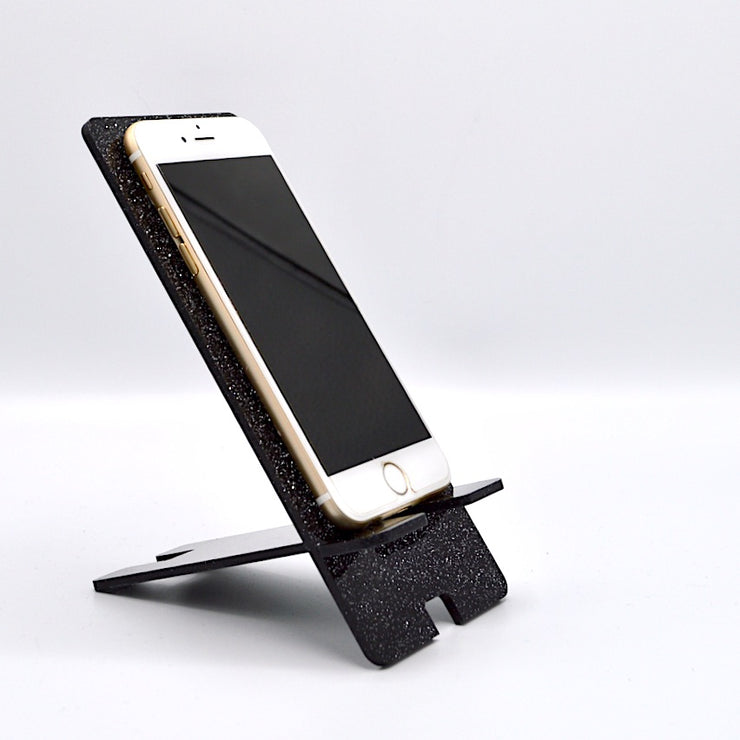 EASEL PHONE STAND - STARRY NIGHT