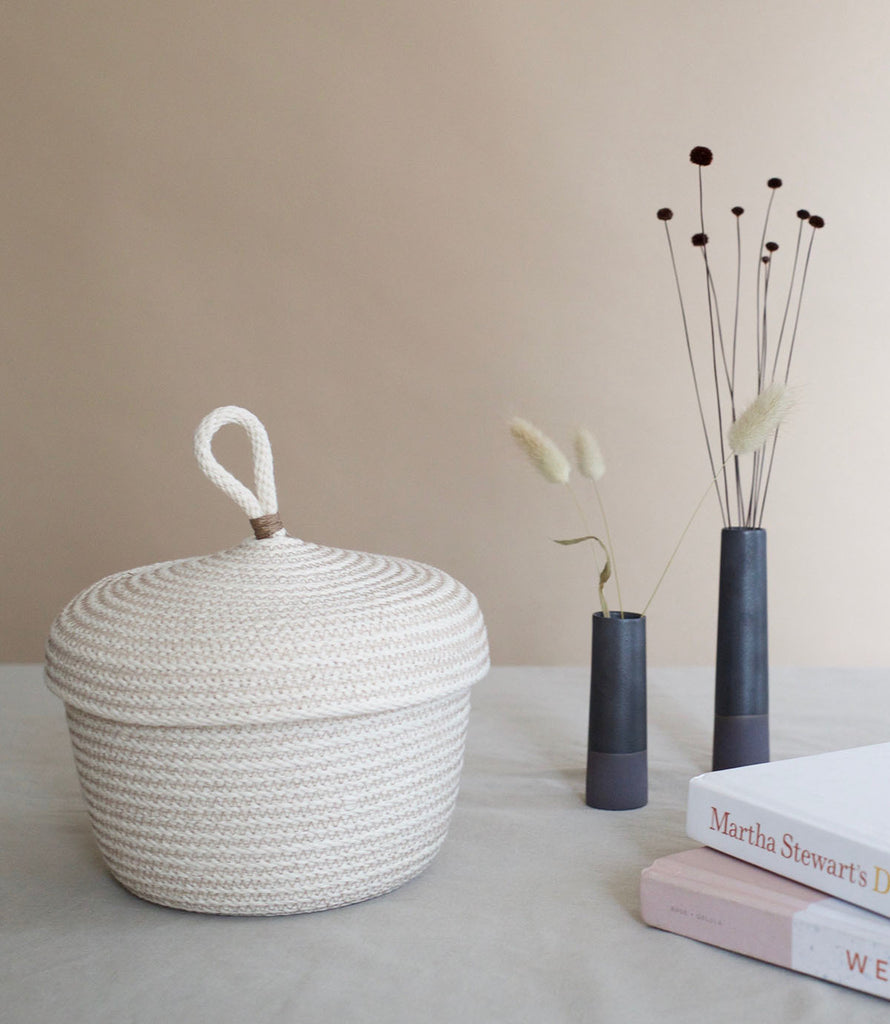 Meet the Maker | Brklyn Home