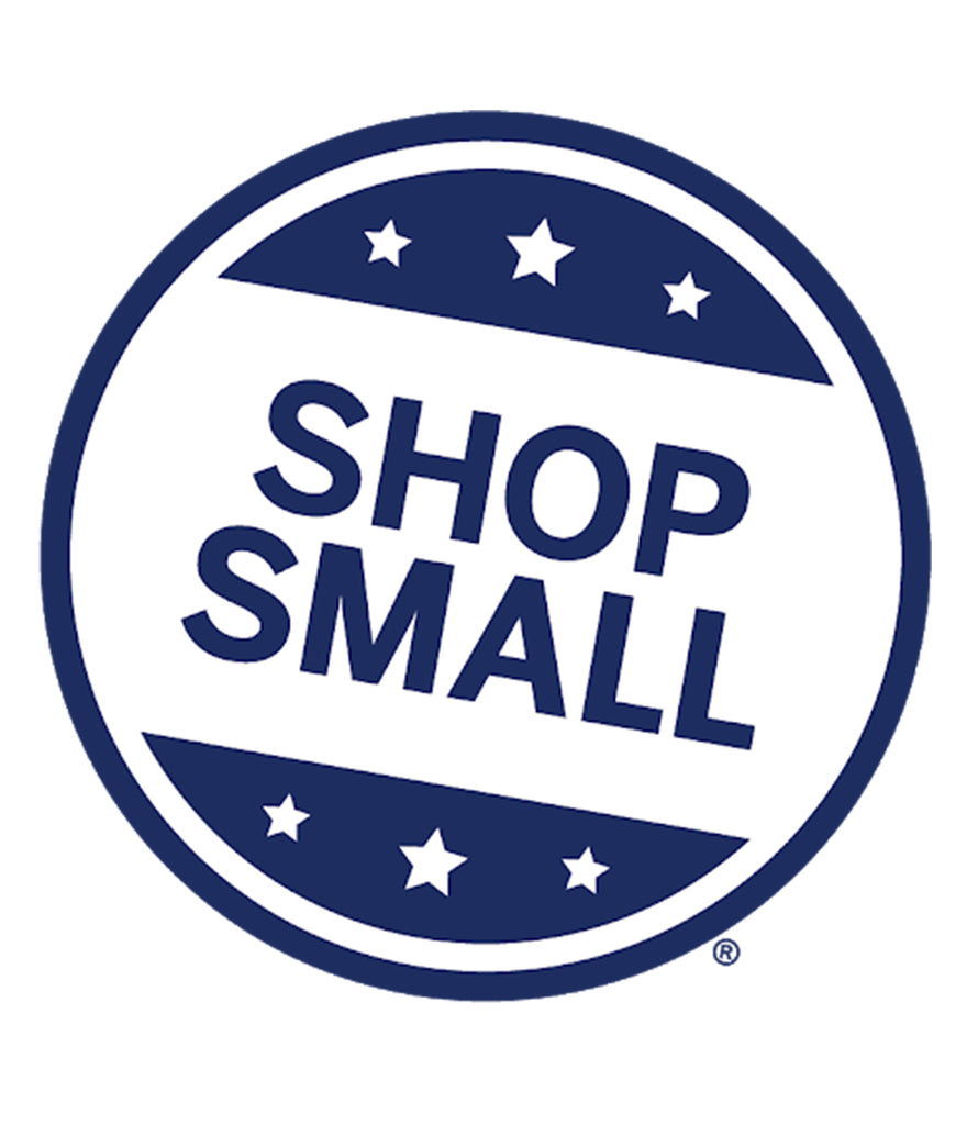 Small Business Saturday | 11.30.2019