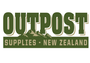 Outpost Supplies NZ 2014 Ltd.