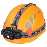 Fenix HL60R 950 Lumen Head Torch