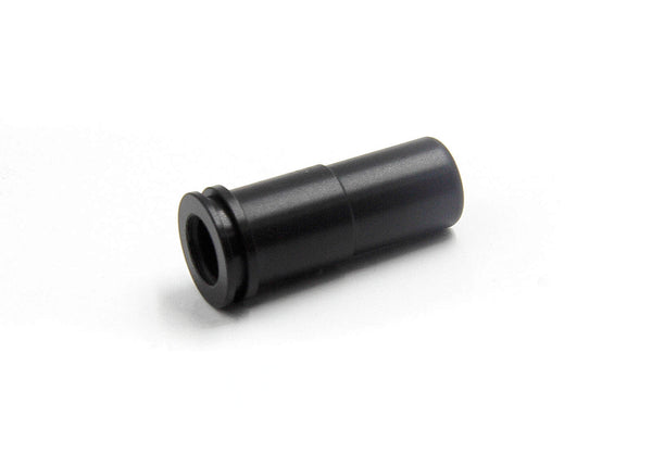 Modify Air Seal Nozzle for M16A1,VN/XM177E2/CAR-15