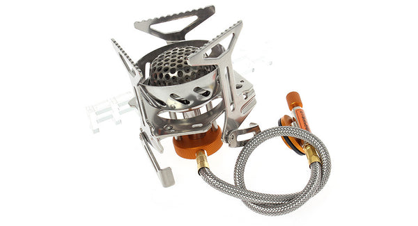 Fire Maple FMS-121Spark remote stove