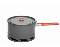 Fire Maple Feast K2 Heat Exchancer Cook Pot