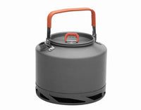 Fire Maple XT2 Heat Exchanger Kettle