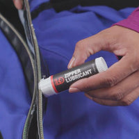 Gear Aid Zipper Lubricant Stick