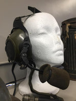 Communication Headset