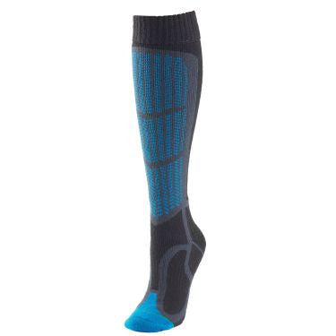 1000 MILE Mens & Womens Ski Socks
