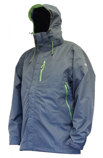 Men's Windproof/Waterproof Jackets