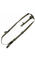 Viper 3-Point Rifle Sling