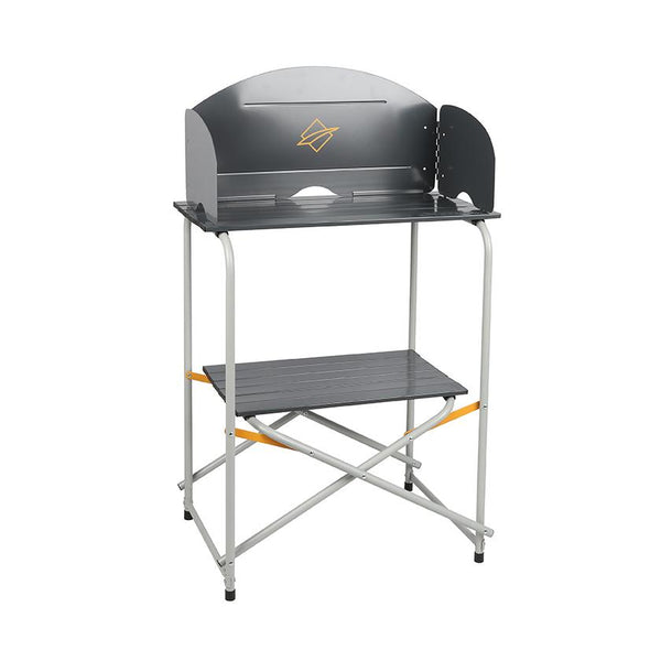 Oztrail Compact Camp Kitchen
