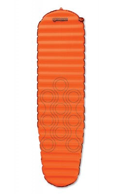 Nemo Flyer Regular Self-inflating Air Pad