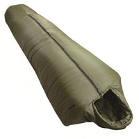 Challenger 400 Sleeping Bag
