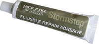 Stormstop Seam and Hole Repair Adhesive
